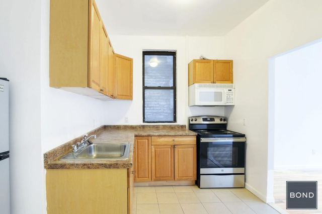 1 Bedroom, Greenwich Village Rental in NYC for $5,730 - Photo 1