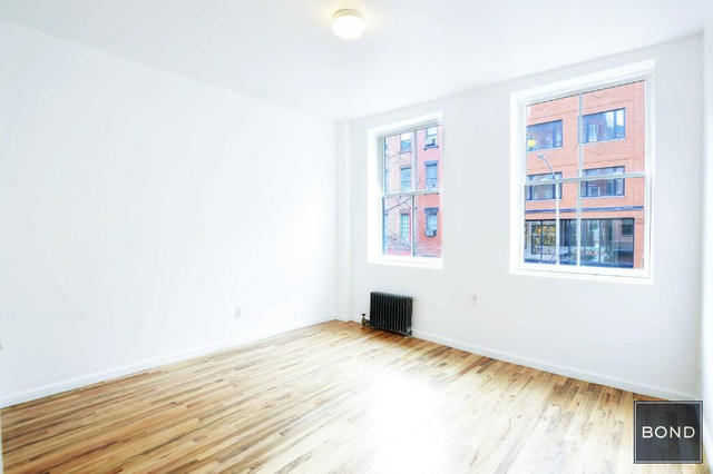1 Bedroom, Greenwich Village Rental in NYC for $5,730 - Photo 2