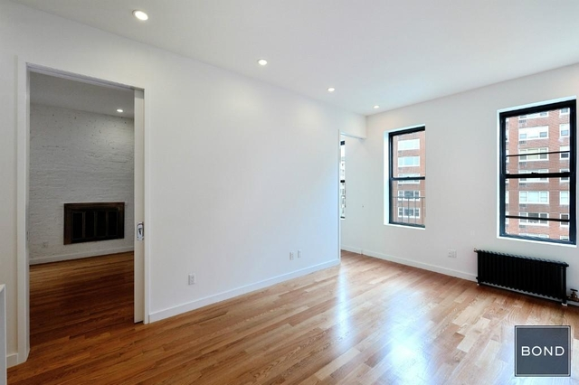 3 Bedrooms, SoHo Rental in NYC for $5,495 - Photo 1