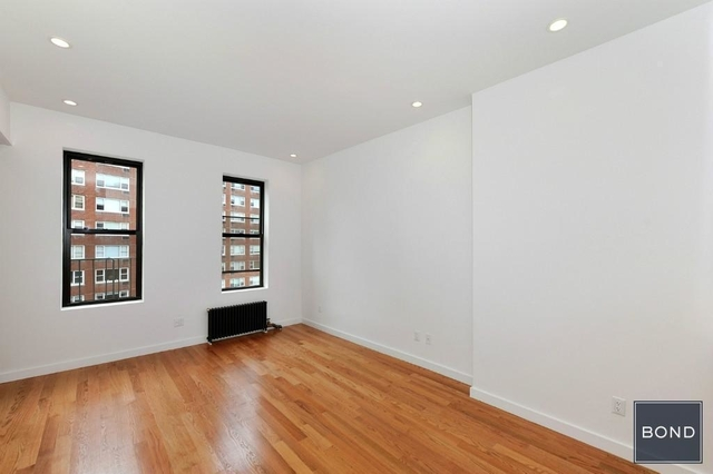 3 Bedrooms, SoHo Rental in NYC for $5,495 - Photo 2