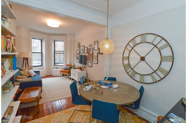 2 Bedrooms, North Slope Rental in NYC for $2,900 - Photo 1