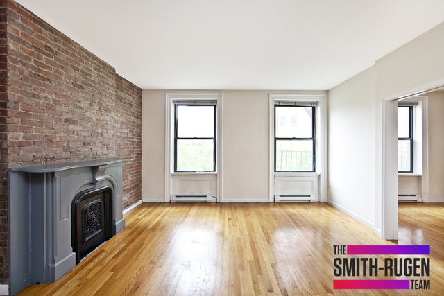 3 Bedrooms, West Village Rental In NYC For $7,000   Photo 1 ...