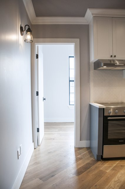 3 Bedrooms, Greenwood Heights Rental in NYC for $4,000 - Photo 2