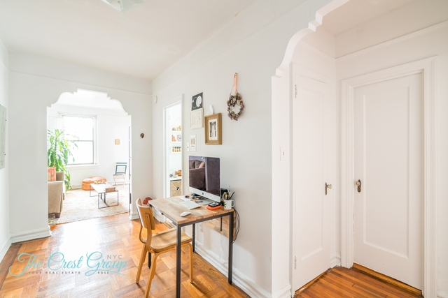 2 Bedrooms, Alphabet City Rental in NYC for $4,350 - Photo 1