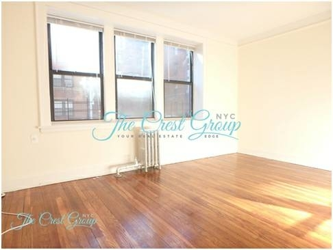 2 Bedrooms, Forest Hills Rental in NYC for $2,300 - Photo 2