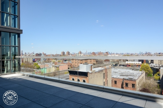 2 Bedrooms, Crown Heights Rental in NYC for $2,833 - Photo 1