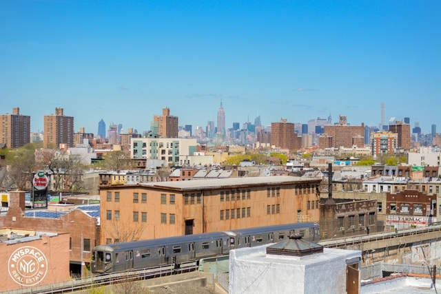 2 Bedrooms, Crown Heights Rental in NYC for $2,833 - Photo 2