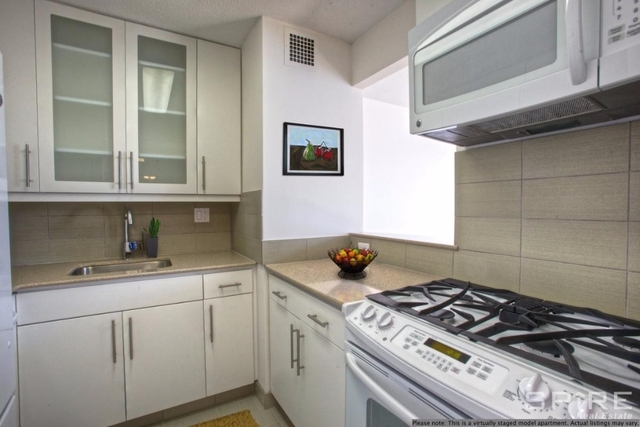2 Bedrooms, Gramercy Park Rental in NYC for $3,195 - Photo 2