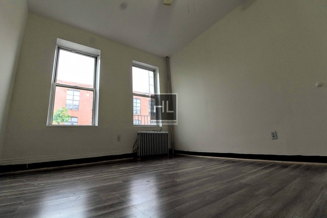 3 Bedrooms, Boerum Hill Rental in NYC for $2,950 - Photo 1