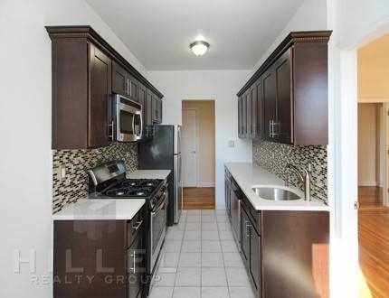 2 Bedrooms, Murray Hill Rental in NYC for $2,650 - Photo 2