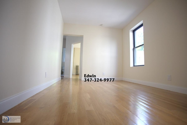 2 Bedrooms, West Village Rental in NYC for $4,950 - Photo 2