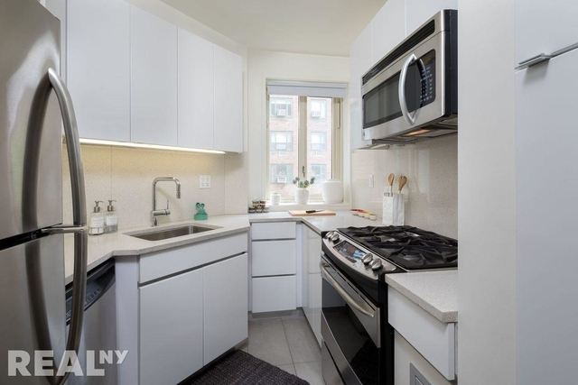 1 Bedroom, Stuyvesant Town - Peter Cooper Village Rental in NYC for $3,522 - Photo 1