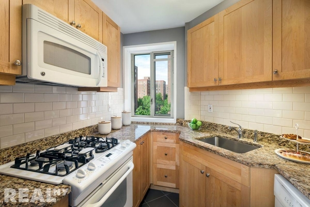 2 Bedrooms, Stuyvesant Town - Peter Cooper Village Rental in NYC for $3,742 - Photo 1