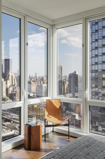 1 Bedroom, Hell's Kitchen Rental in NYC for $4,286 - Photo 2