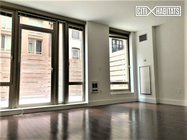 Studio, Flatiron District Rental in NYC for $3,995 - Photo 1