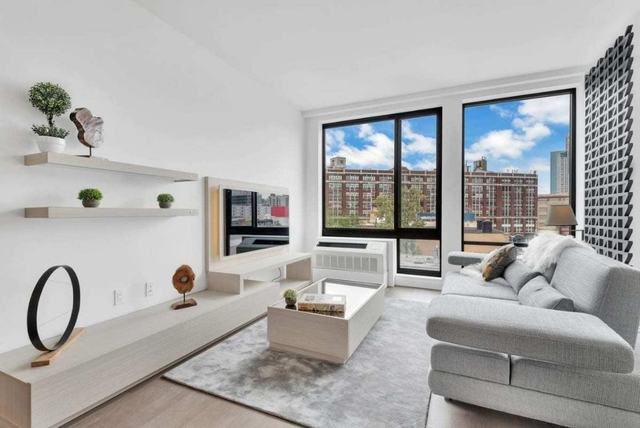 1 Bedroom, Long Island City Rental in NYC for $3,095 - Photo 2
