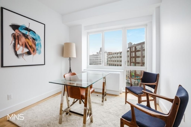 2 Bedrooms, Long Island City Rental in NYC for $3,585 - Photo 2