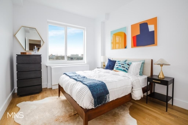 1 Bedroom, Long Island City Rental in NYC for $2,885 - Photo 1
