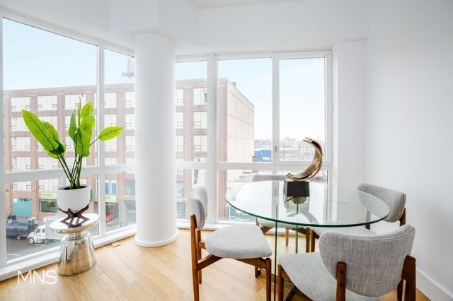 1 Bedroom, Long Island City Rental in NYC for $2,885 - Photo 2
