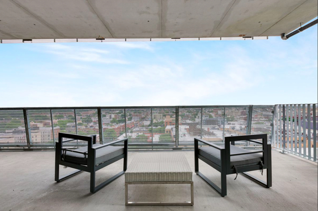 2 Bedrooms, Flatbush Rental in NYC for $3,378 - Photo 1