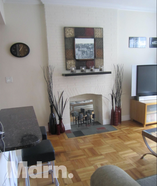 1 Bedroom, Sutton Place Rental in NYC for $2,300 - Photo 1