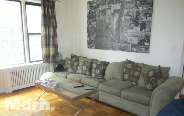 1 Bedroom, Sutton Place Rental in NYC for $2,300 - Photo 2