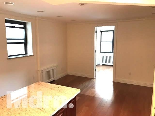 1 Bedroom, Midtown East Rental in NYC for $2,425 - Photo 1