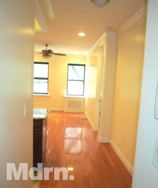 1 Bedroom, Sutton Place Rental in NYC for $2,725 - Photo 2