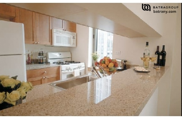 1 Bedroom, Koreatown Rental in NYC for $3,500 - Photo 1
