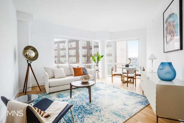 2 Bedrooms, Long Island City Rental in NYC for $3,286 - Photo 1