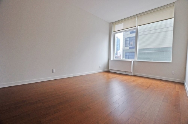 1 Bedroom, Long Island City Rental in NYC for $2,715 - Photo 2