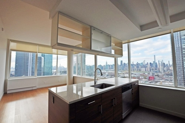 1 Bedroom, Long Island City Rental in NYC for $2,715 - Photo 1