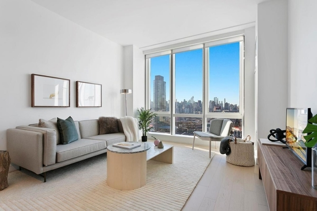 1 Bedroom, Long Island City Rental in NYC for $2,730 - Photo 2