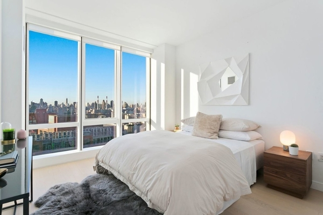 1 Bedroom, Long Island City Rental in NYC for $3,060 - Photo 2