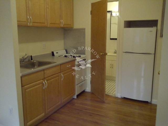 Studio, Lower East Side Rental in NYC for $2,075 - Photo 1