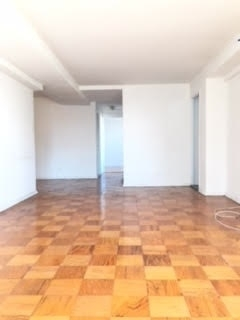 4 Bedrooms, Gramercy Park Rental in NYC for $9,500 - Photo 2