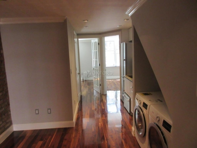 3 Bedrooms, Little Italy Rental in NYC for $5,295 - Photo 1