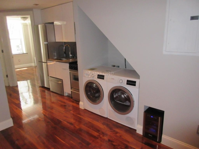 3 Bedrooms, Little Italy Rental in NYC for $5,195 - Photo 1