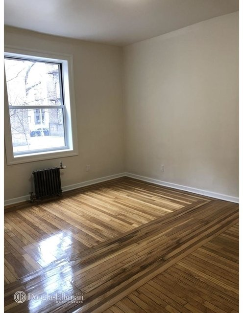 1 Bedroom, Jackson Heights Rental in NYC for $1,695 - Photo 1