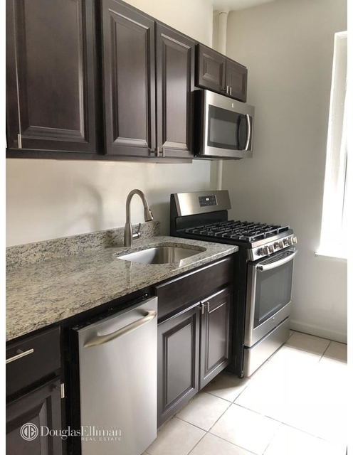 1 Bedroom, Jackson Heights Rental in NYC for $1,695 - Photo 2