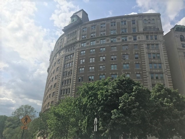 Studio, Morningside Heights Rental in NYC for $2,350 - Photo 1