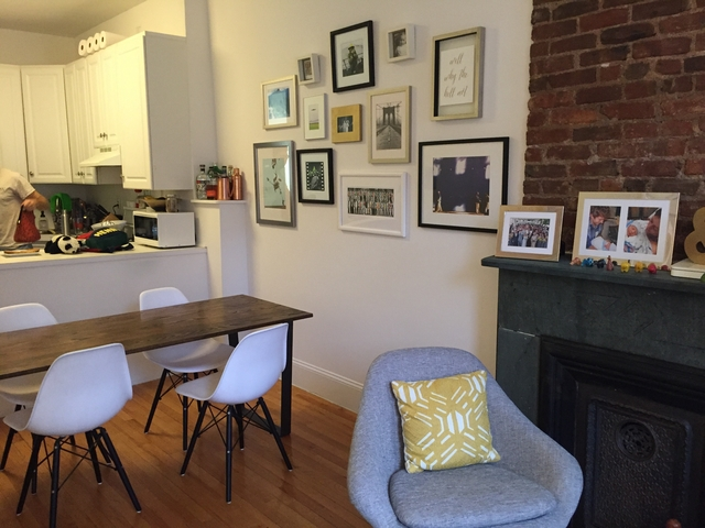 3 Bedrooms, South Slope Rental in NYC for $3,999 - Photo 2