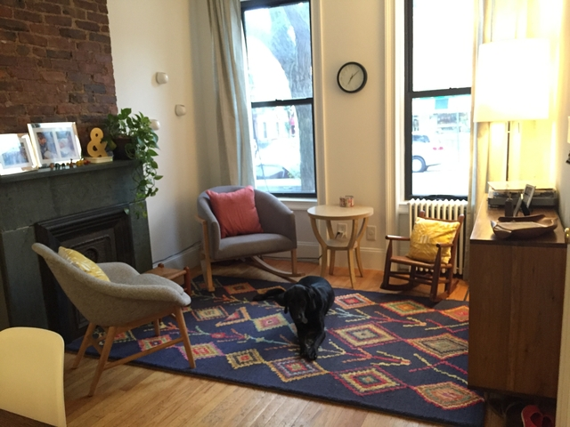 3 Bedrooms, South Slope Rental in NYC for $3,999 - Photo 1