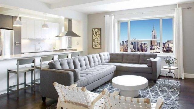 Studio, Williamsburg Rental in NYC for $2,699 - Photo 1