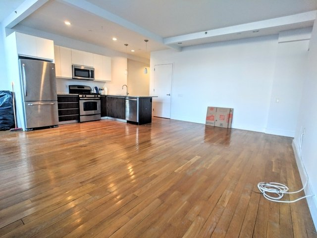 2 Bedrooms, Prospect Heights Rental in NYC for $3,495 - Photo 1
