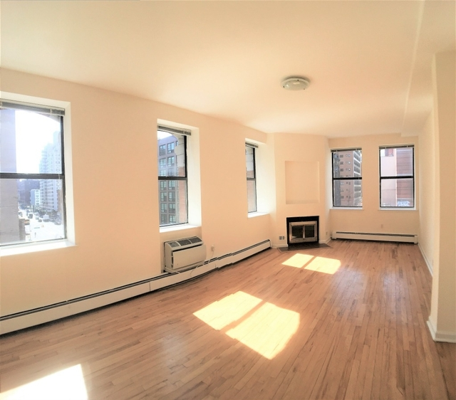 2 Bedrooms, East Village Rental in NYC for $4,700 - Photo 1