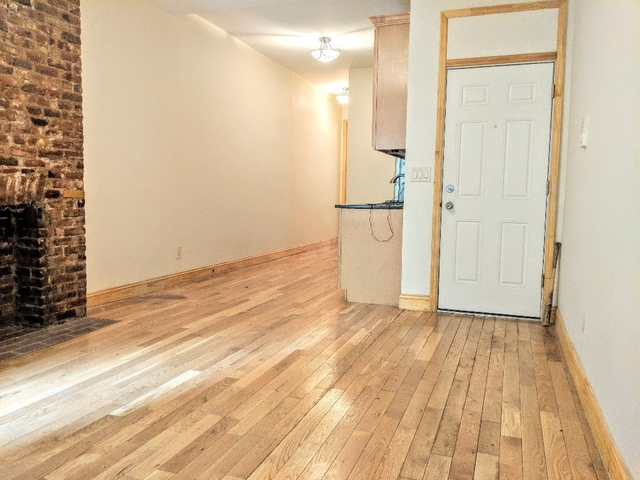 2 Bedrooms, Ocean Hill Rental in NYC for $2,195 - Photo 2