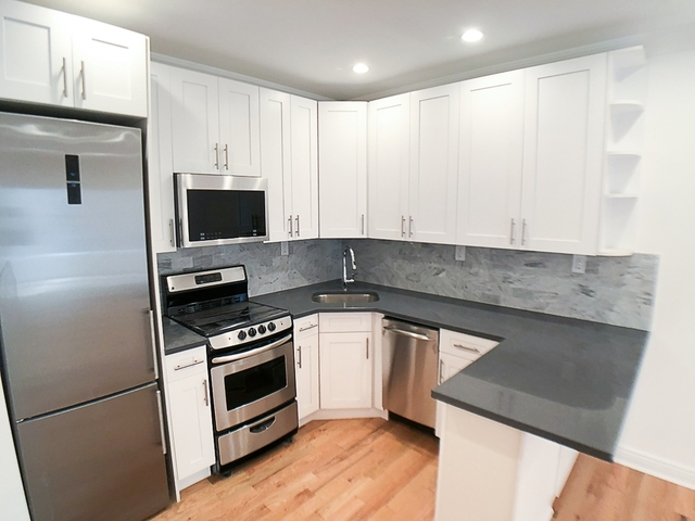 1 Bedroom, North Slope Rental in NYC for $2,499 - Photo 1
