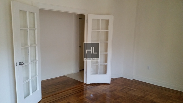 3 Bedrooms, Murray Hill Rental in NYC for $2,500 - Photo 1