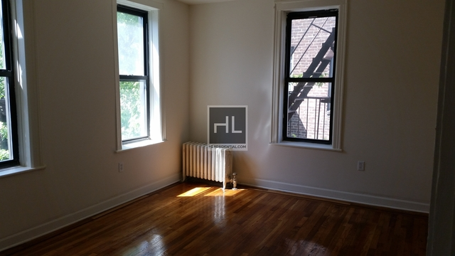 3 Bedrooms, Murray Hill Rental in NYC for $2,500 - Photo 2